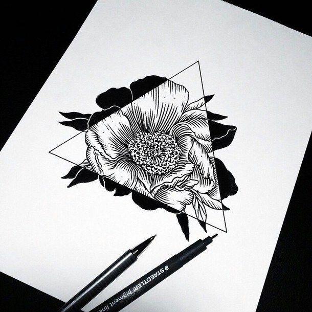 Pinterest Zeichnungen Bleistift Neu Cuerpo Detalle Muerto Tatto Pinterest Sammlung