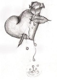 Pinterest Zeichnungen Bleistift Neu Heart Drawings Dr Odd Drawing Pinterest Fotografieren