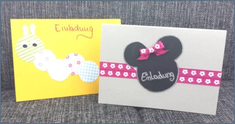 Pippi Langstrumpf Akkorde Das Beste Von Einladung Mottoparty Text Best Einladung Kindergeburtstag Pippi Fotos