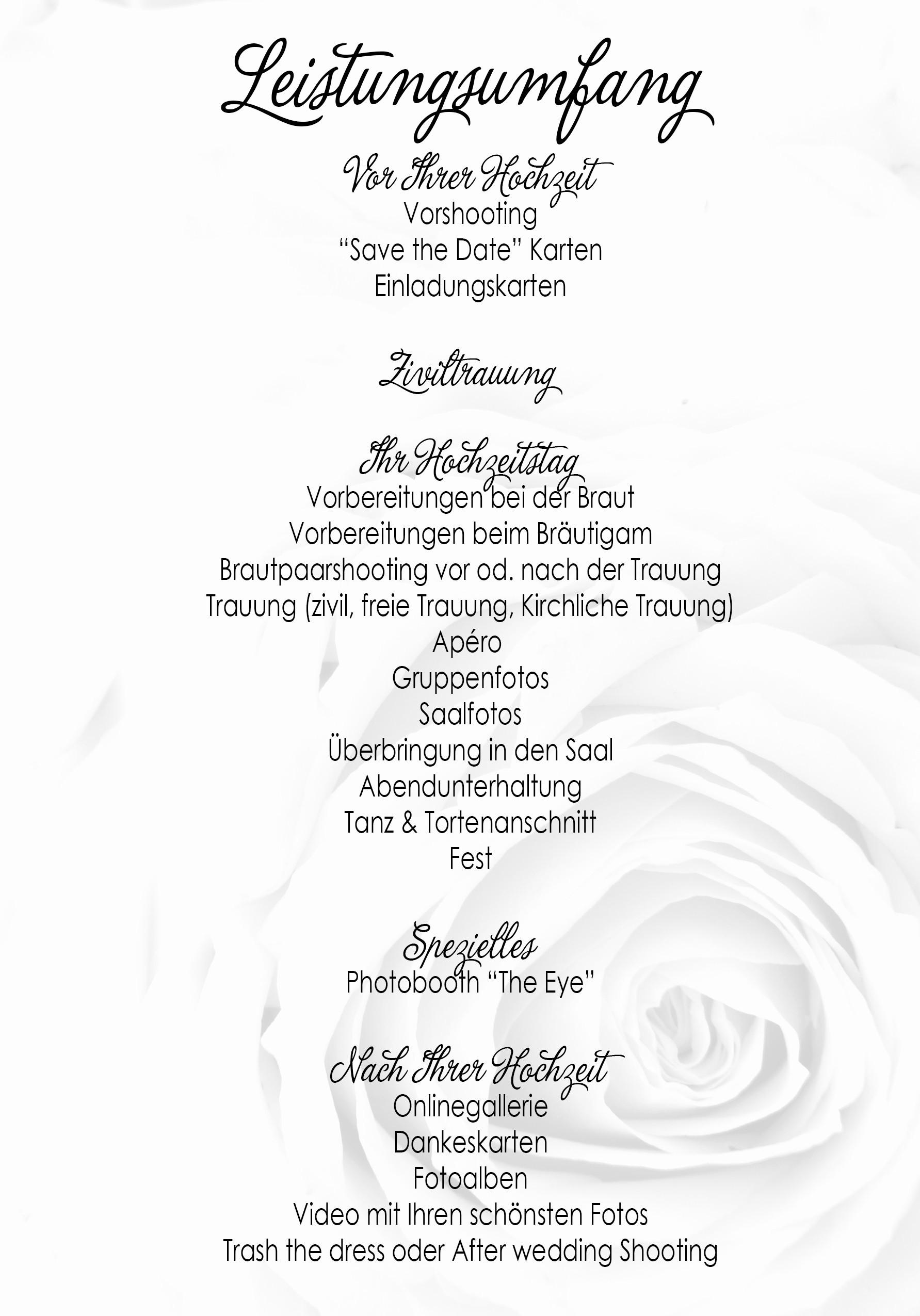 Pippi Langstrumpf Akkorde Das Beste Von Einladung Mottoparty Text Best Einladung Kindergeburtstag Pippi Stock