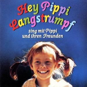 Pippi Langstrumpf Akkorde Das Beste Von Hey Pippi Langstrumpf Cd 1996 Galerie