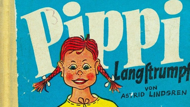 Pippi Langstrumpf Akkorde Das Beste Von Schweden Anzeige Wegen Pippi Langstrumpf Hörspiel Galerie