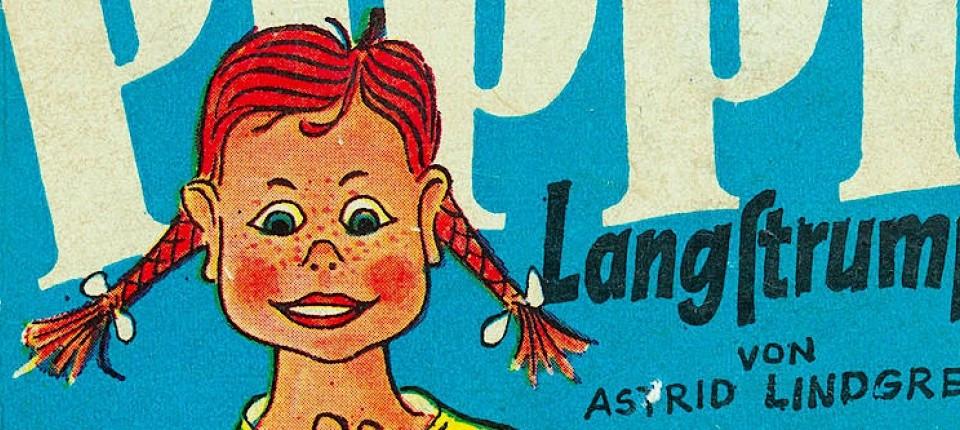 Pippi Langstrumpf Akkorde Das Beste Von Schweden Anzeige Wegen Pippi Langstrumpf Hörspiel Sammlung