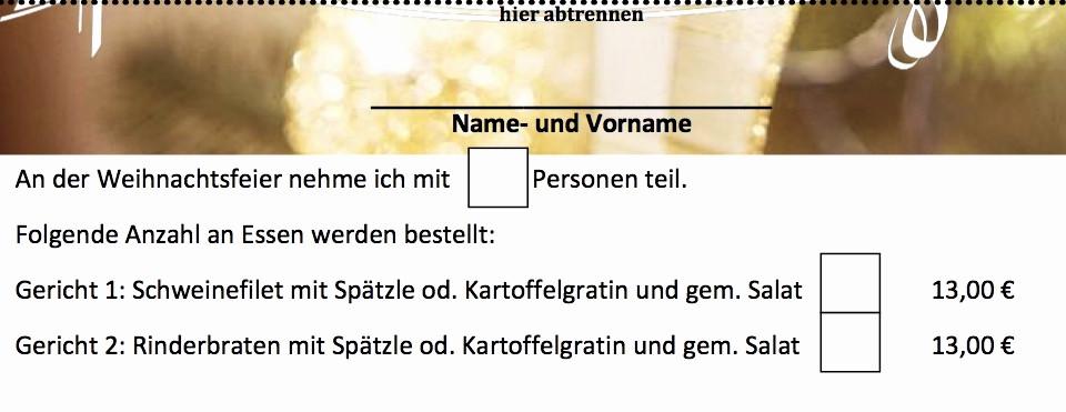 Pippi Langstrumpf Akkorde Das Beste Von Text Beileidskarte Neu Herzliches Beileid Karte Schreiben Fotos