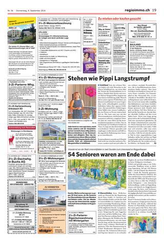 Pippi Langstrumpf Akkorde Einzigartig Der Landanzeiger 36 16 by Zt Me N Ag issuu Das Bild