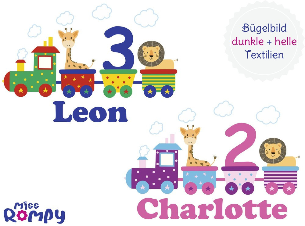 Pippi Langstrumpf Akkorde Einzigartig Einladung Kindergeburtstag Hexe Fotos
