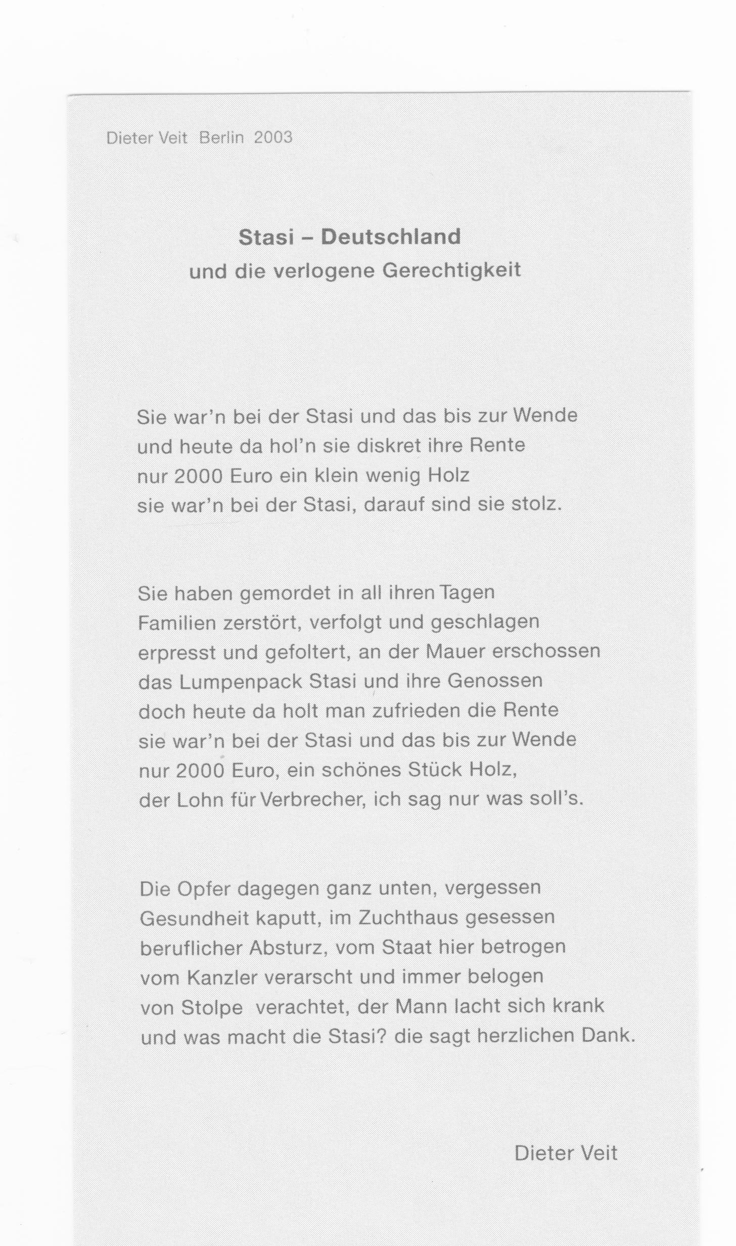 Pippi Langstrumpf Akkorde Einzigartig Text Beileidskarte Neu Herzliches Beileid Karte Schreiben Galerie