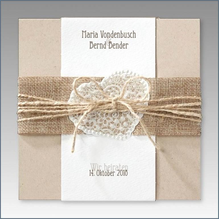 Pippi Langstrumpf Akkorde Genial Einladung Mottoparty Text Best Einladung Kindergeburtstag Pippi Sammlung