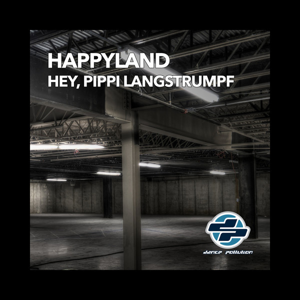 Pippi Langstrumpf Akkorde Genial Hey Pippi Langstrumpf Single by Happyland On iTunes Fotos
