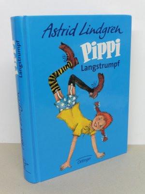 "Pippi Langstrumpf Akkorde Genial Pippi Langstrumpf"" astrid Lindgren – Buch Gebraucht Kaufen Bilder"