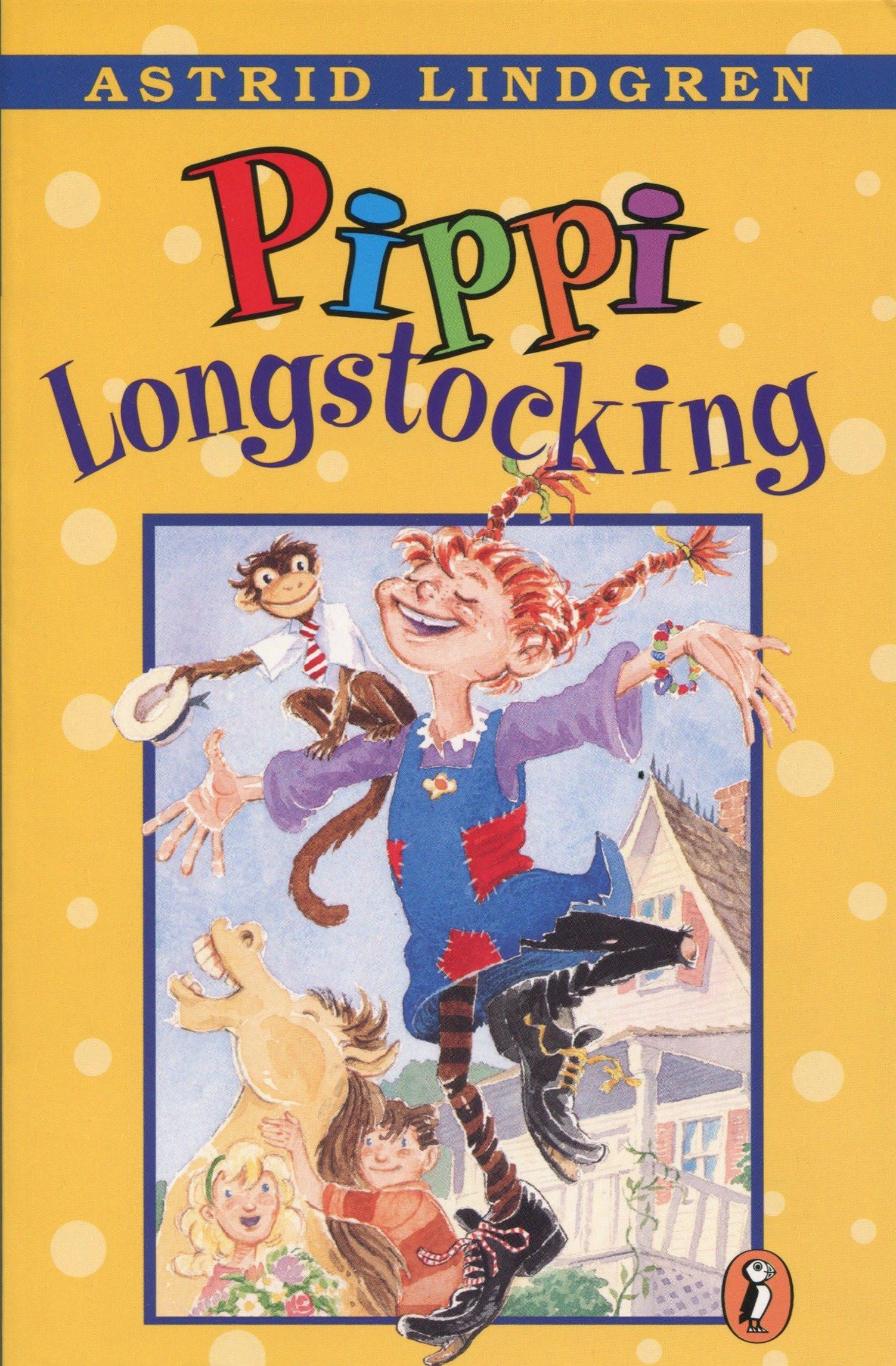 Pippi Langstrumpf Akkorde Genial Pippi Longstocking astrid Lindgren Louis S Glanzman Florence Galerie