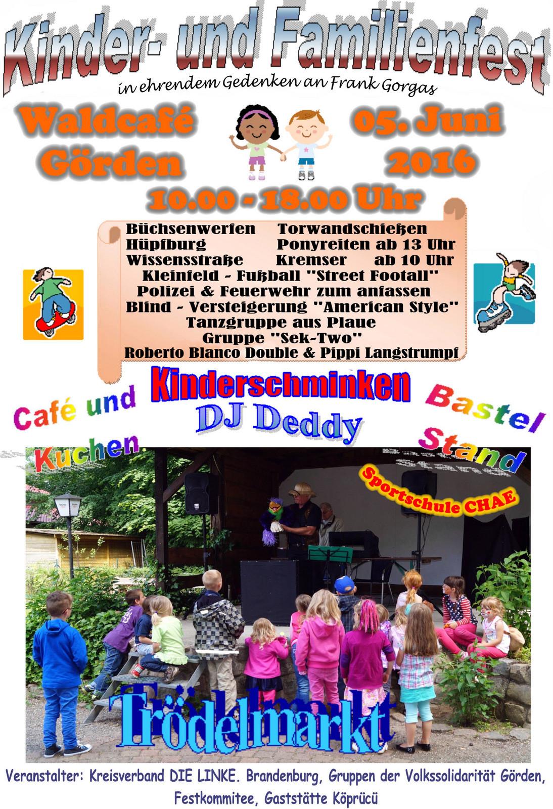 Pippi Langstrumpf Akkorde Neu Meetingpoint Party Und eventüberblick Update Sammlung