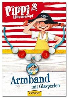 Pippi Langstrumpf Akkorde Neu Pippi Langstrumpf 44 3767 00 Geldbörse Gelb Amazon Spielzeug Sammlung