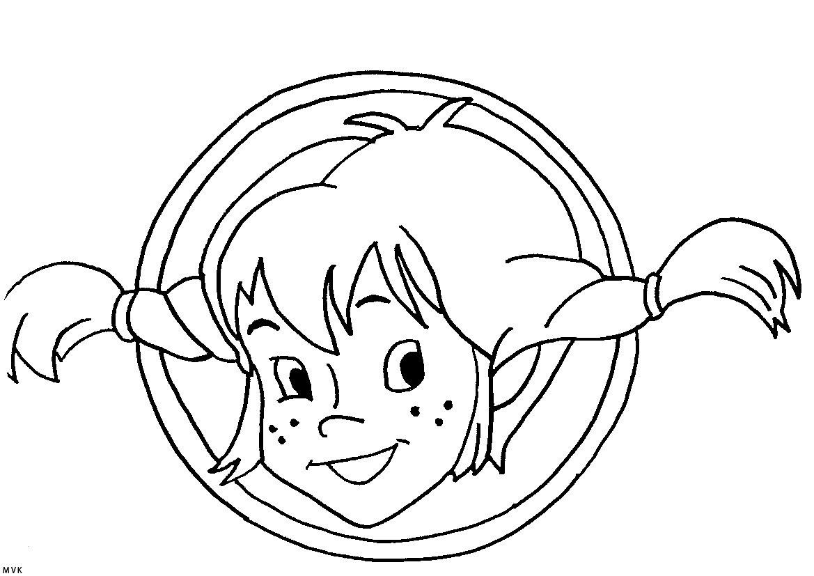 Pippi Langstrumpf Ausmalbild Das Beste Von 35 Malvorlagen Maus Scoredatscore Genial Pippi Langstrumpf Bild