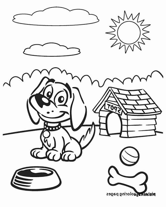 Pippi Langstrumpf Ausmalbild Einzigartig 26 Einzigartig Kostenlose Malvorlagen – Malvorlagen Ideen Stock