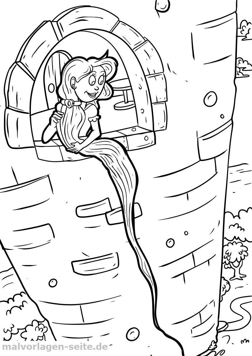 Pippi Langstrumpf Ausmalbild Einzigartig Pippi Langstrumpf Ausmalbilder Luxus Pippi Langstrumpf Ausmalbilder Stock