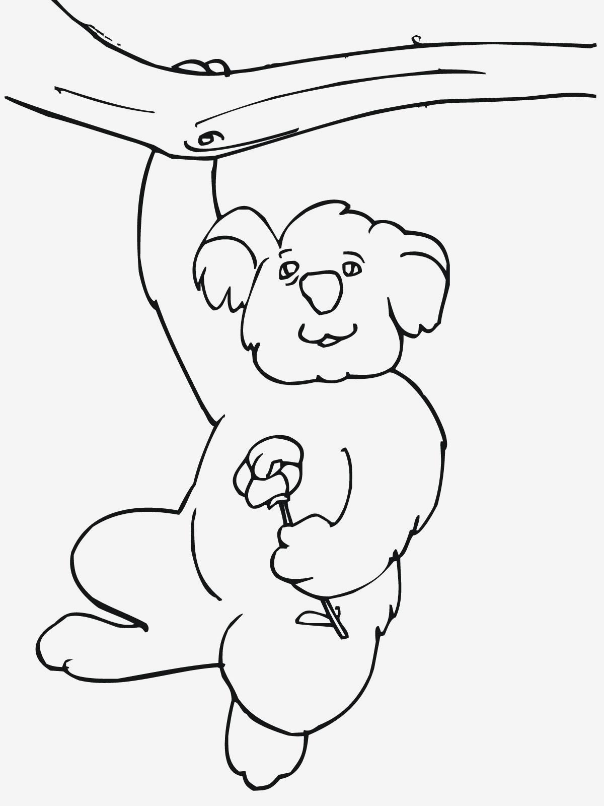 Pippi Langstrumpf Ausmalbilder Einzigartig Lernspiele Färbung Bilder Pippi Langstrumpf Ausmalbilder Stock