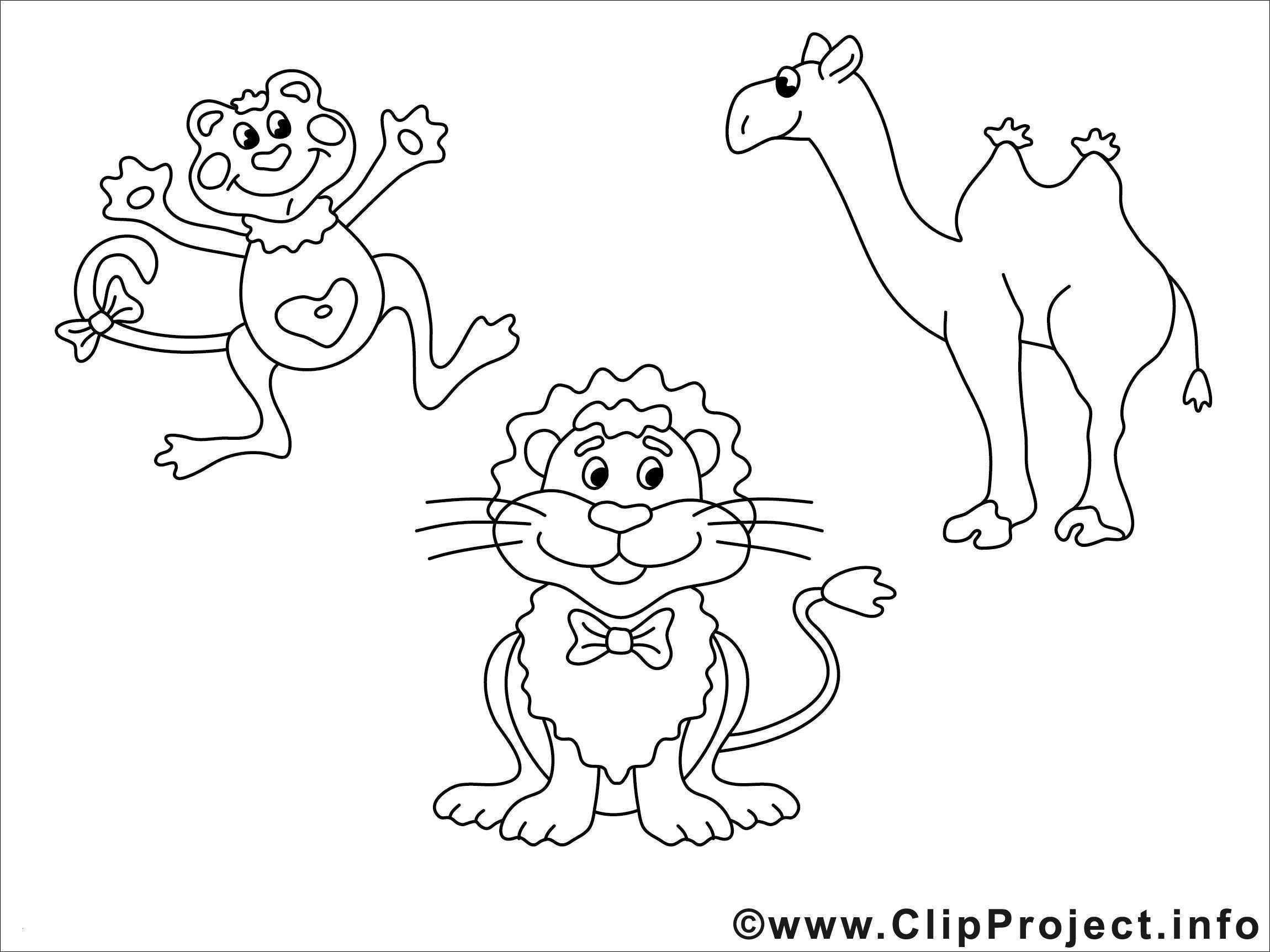 Pippi Langstrumpf Ausmalbilder Einzigartig Pippi Langstrumpf Ausmalbilder Malvorlagen Bild Pippi Langstrumpf Sammlung