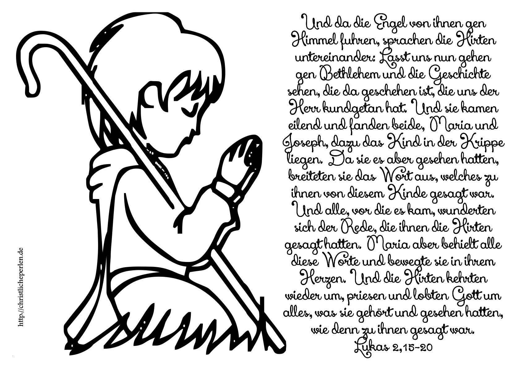Pippi Langstrumpf Ausmalbilder Genial Peter Pan Malbuch Ideal Ausmalbilder Zu Weihnachten Best Bild