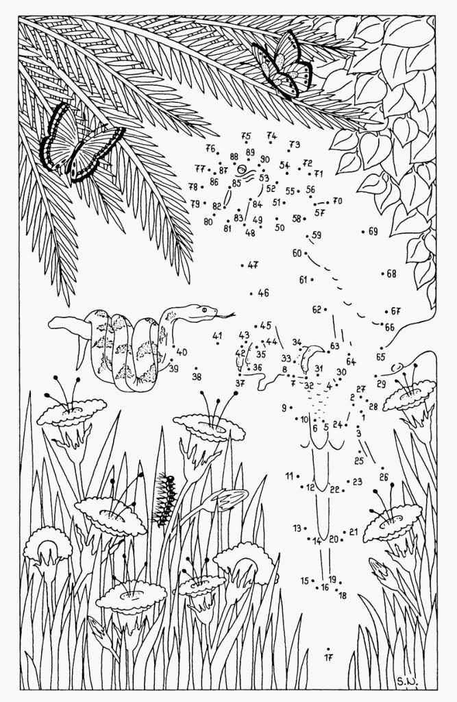 Pippi Langstrumpf Ausmalbilder Neu Pippi Langstrumpf Ausmalbilder Creativecoloring Galerie