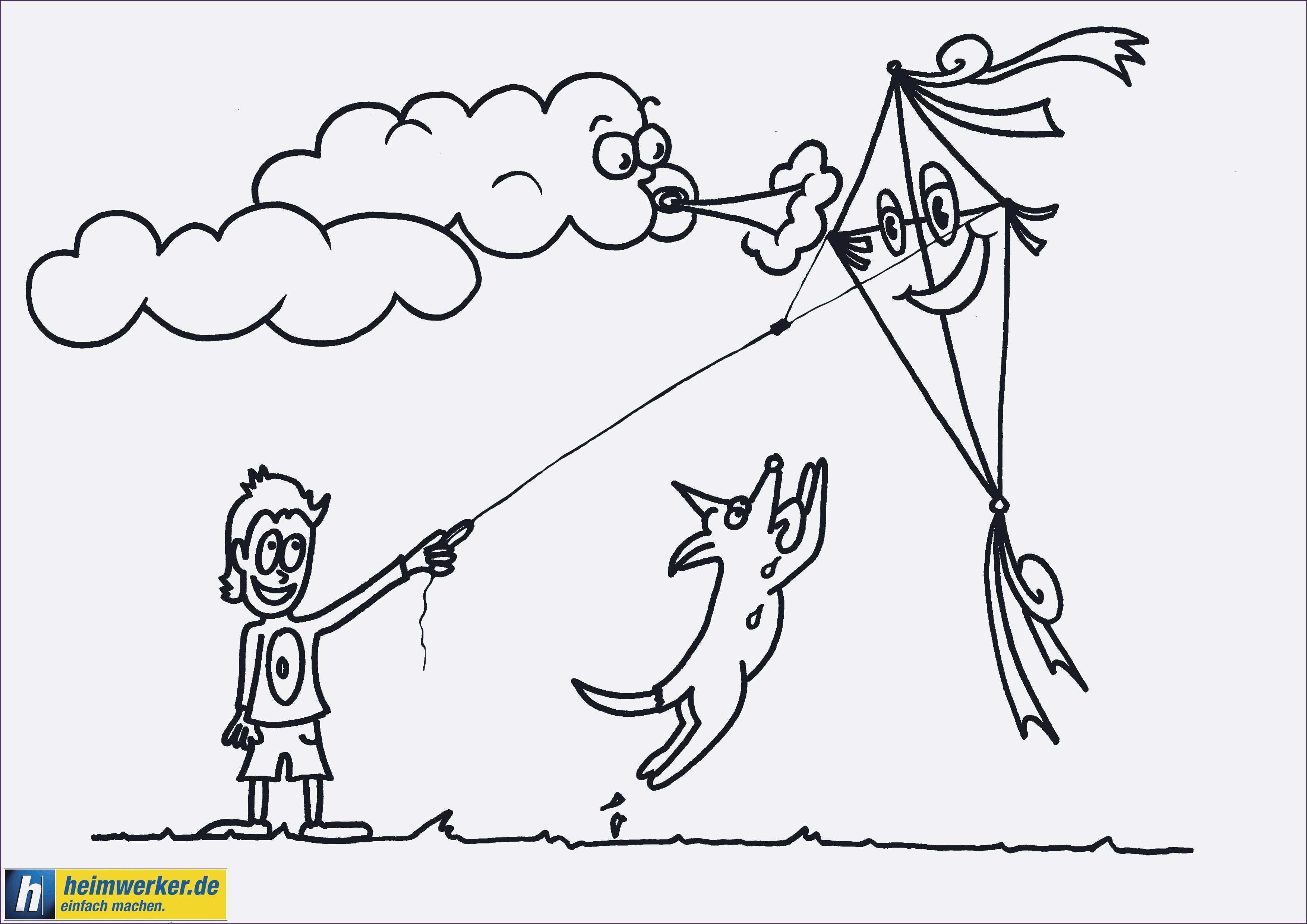 Pippi Langstrumpf Malvorlage Einzigartig Pippi Langstrumpf Ausmalbilder Malvorlagen Vorstellung 37 Bilder