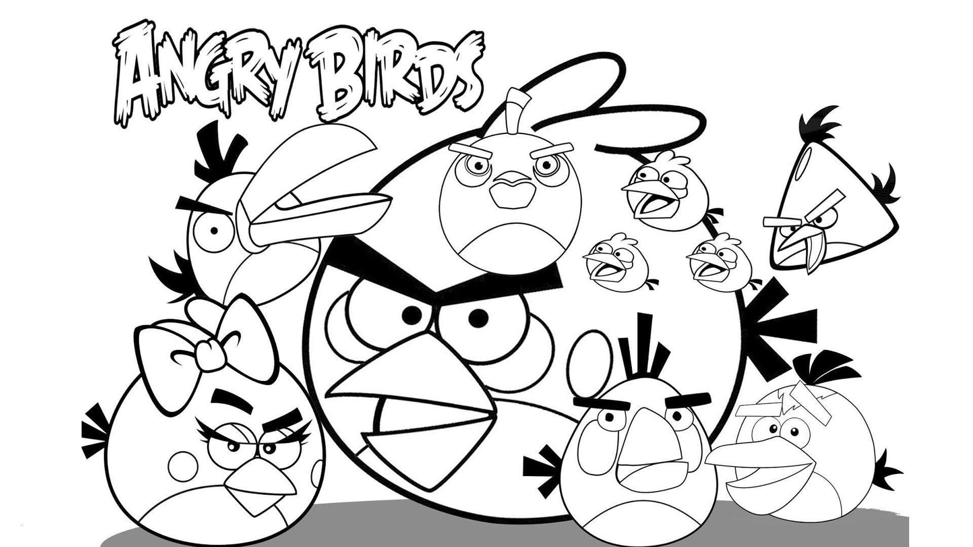 Pippi Langstrumpf Malvorlage Frisch Angry Birds Zum Ausmalen Archives Katesgrove Best Angry Bird Das Bild