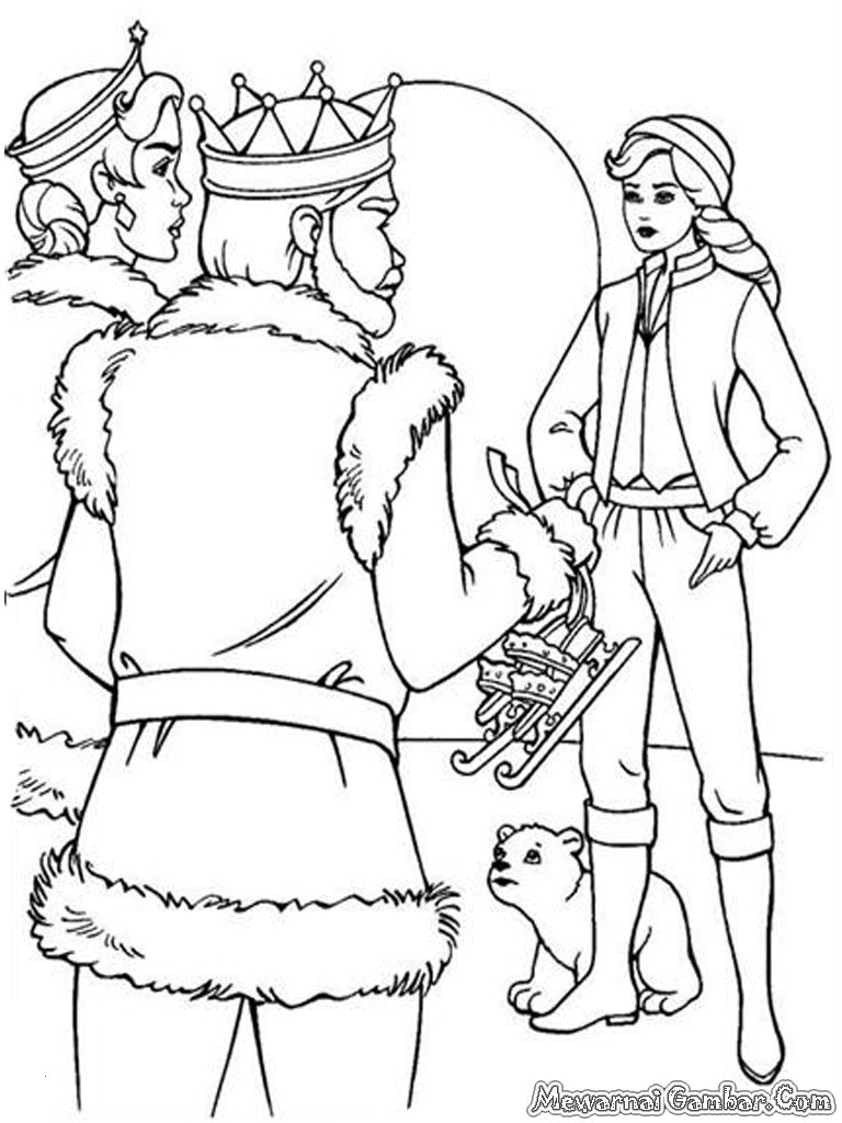Pippi Langstrumpf Malvorlage Genial Malvorlagen Fur Kinder Ausmalbilder Pippi Langstrumpf Kostenlos Bilder