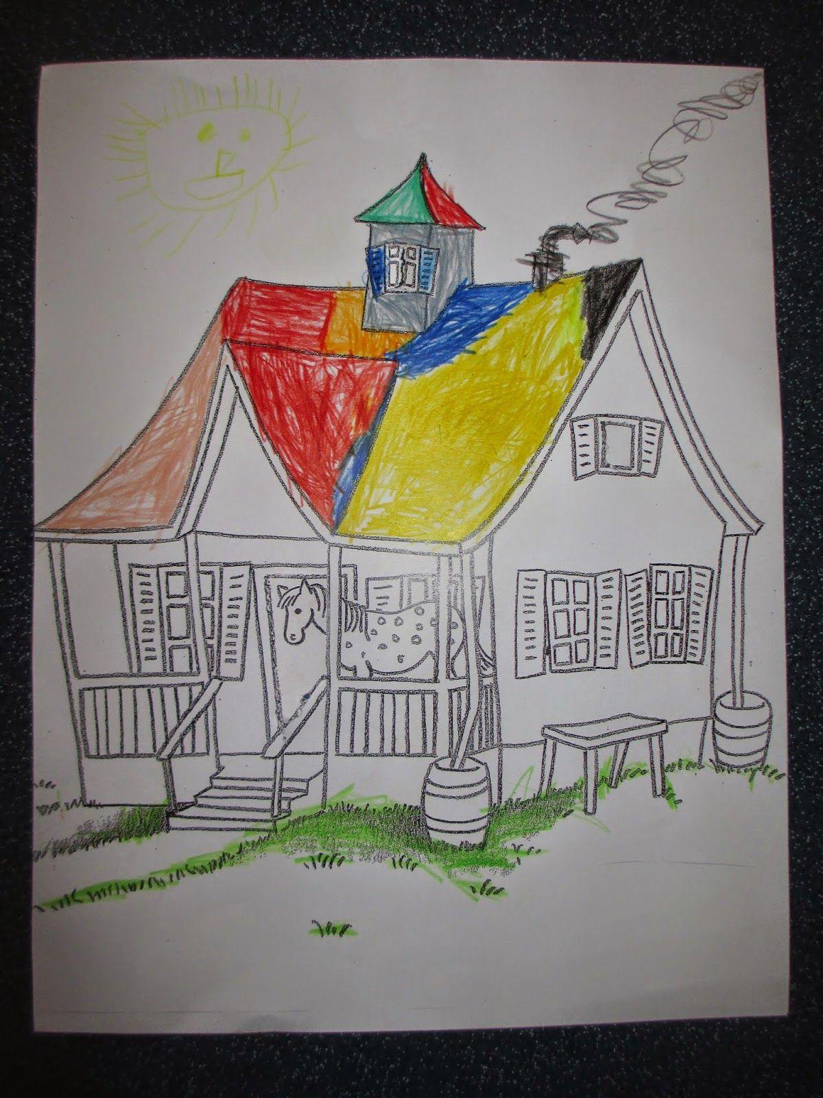 Pippi Langstrumpf Malvorlage Neu 47 Best Snoopy Ausmalbilder Beste Malvorlage Galerie
