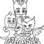 Pj Mask Ausmalbild Frisch Malvorlagen Igel Frisch Igel Grundschule 0d Archives Uploadertalk Bild