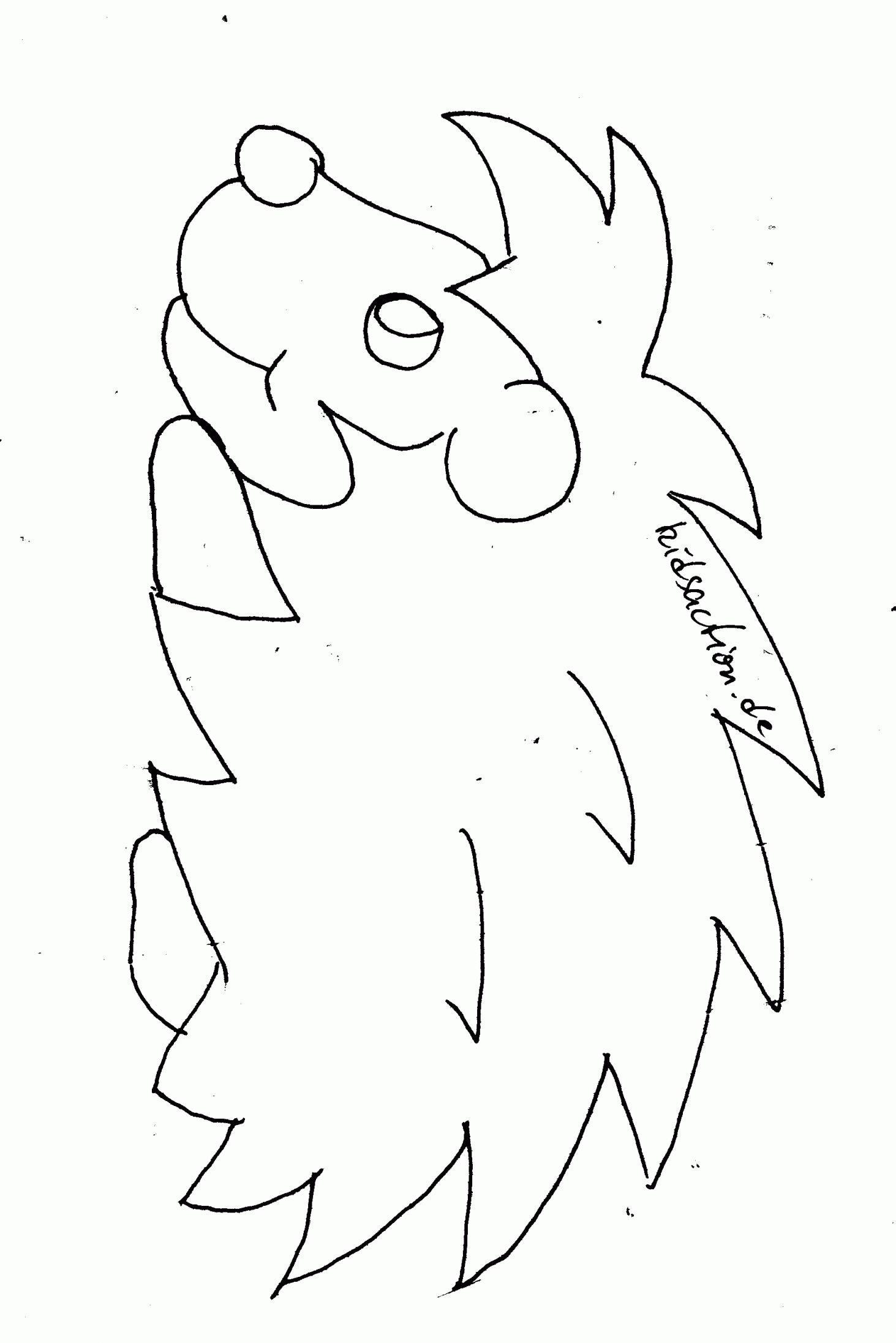 Pj Mask Ausmalbild Inspirierend Ausmalbilder Pj Masks Inspirierend 12 Owlette Coloring Page Schön Pj Bilder