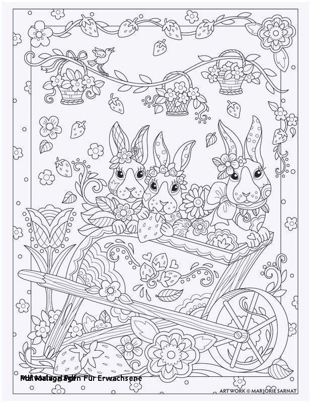 Pj Mask Ausmalbild Inspirierend Malvorlage Pdf Ausmalbilder Pjmasks Kostenlos 1011 Malvorlage Pj Galerie