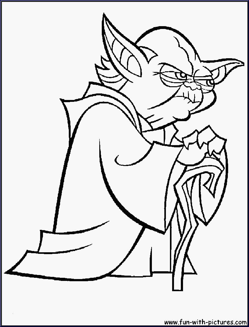 Pj Masks Ausmalbilder Das Beste Von Pj Mask Coloring Page New Image Malvorlagen Igel Frisch Igel Stock