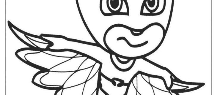 Pj Masks Ausmalbilder Inspirierend Hexen Bilder Kostenlos Pj Masks – Pyjamahelden Gratis Ausmalbilder Bild