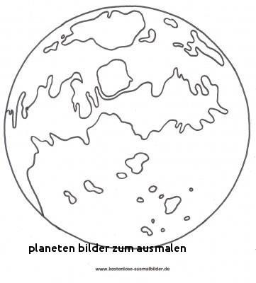 Planeten Und Sterne Ausmalbilder Das Beste Von 27 Gluckwunsche Zum Kindergeburtstag Gruskarten Colorbooks Colorbooks Fotografieren