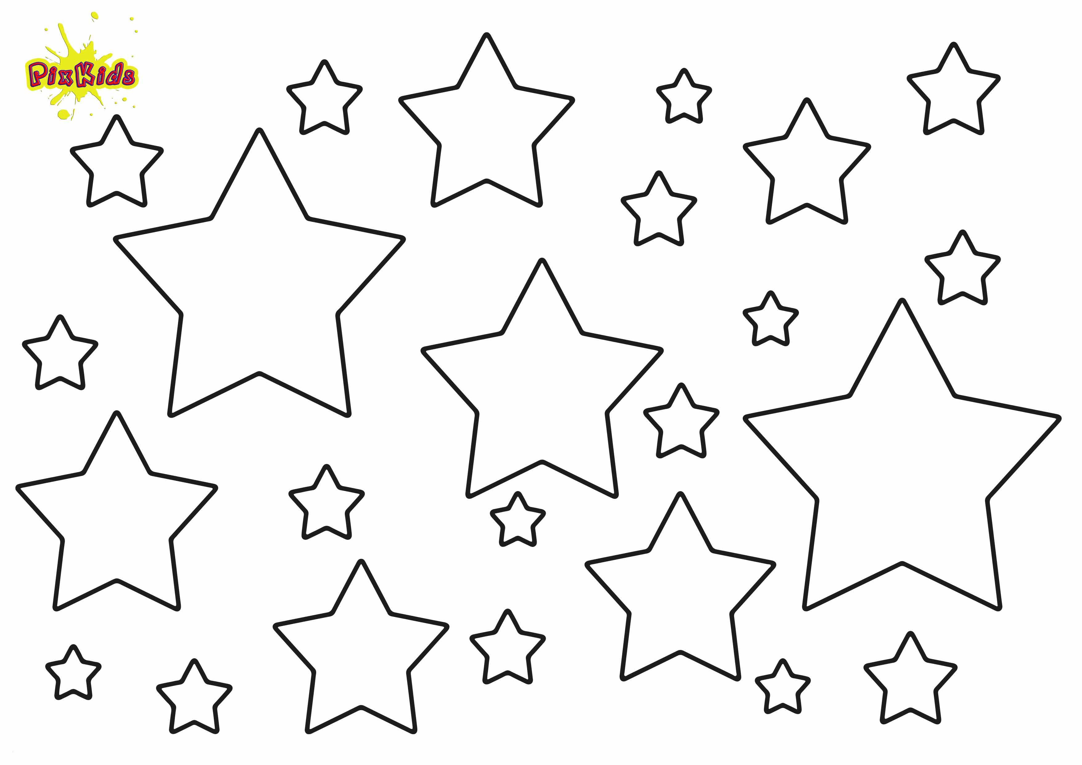Planeten Und Sterne Ausmalbilder Einzigartig Sterne Ausmalbilder Lovely 35 Ausmalbilder Filly Scoredatscore Bilder