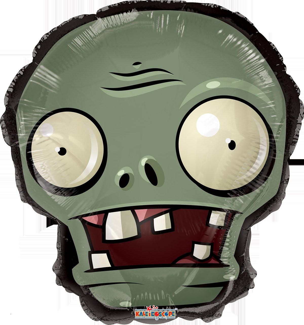 Plants Vs Zombies Ausmalbilder Frisch 37 Ausmalbilder Zum Ausdrucken Traktor Scoredatscore Schön Bilder
