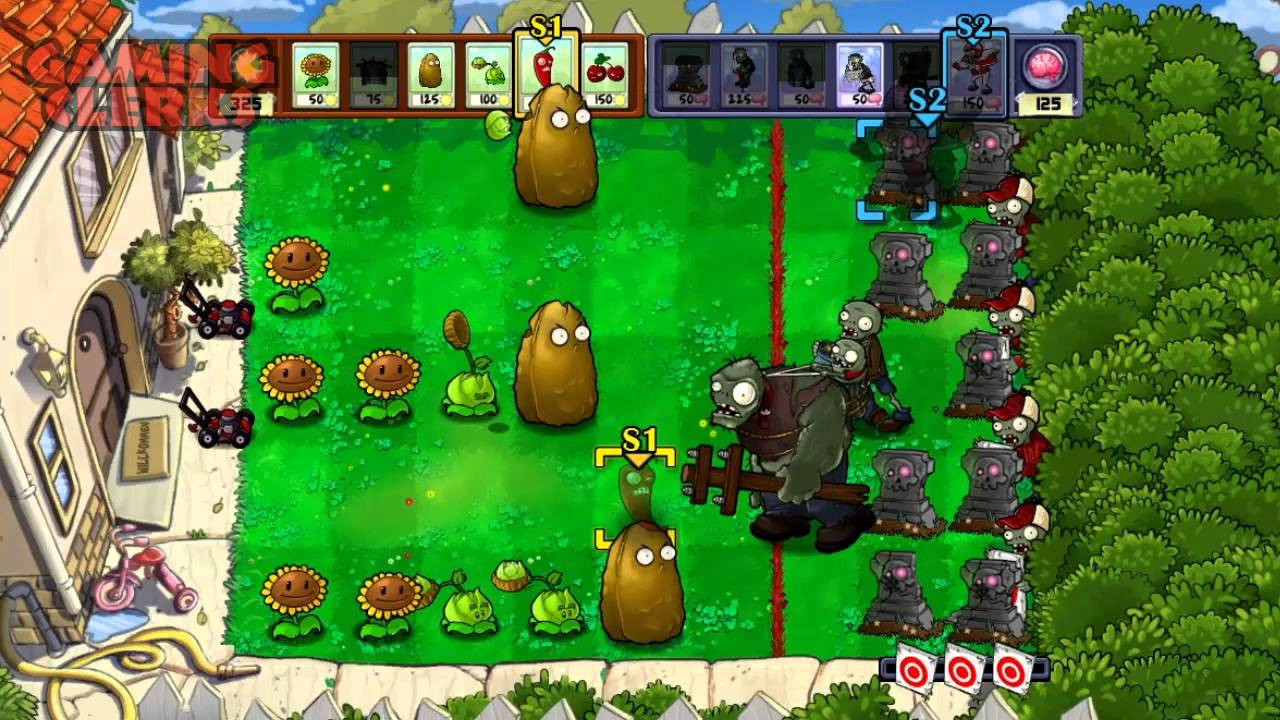 Plants Vs Zombies Ausmalbilder Genial Pflanzen Gegen Zombies Bummsfallera Best Plants Vs Zombies Stock