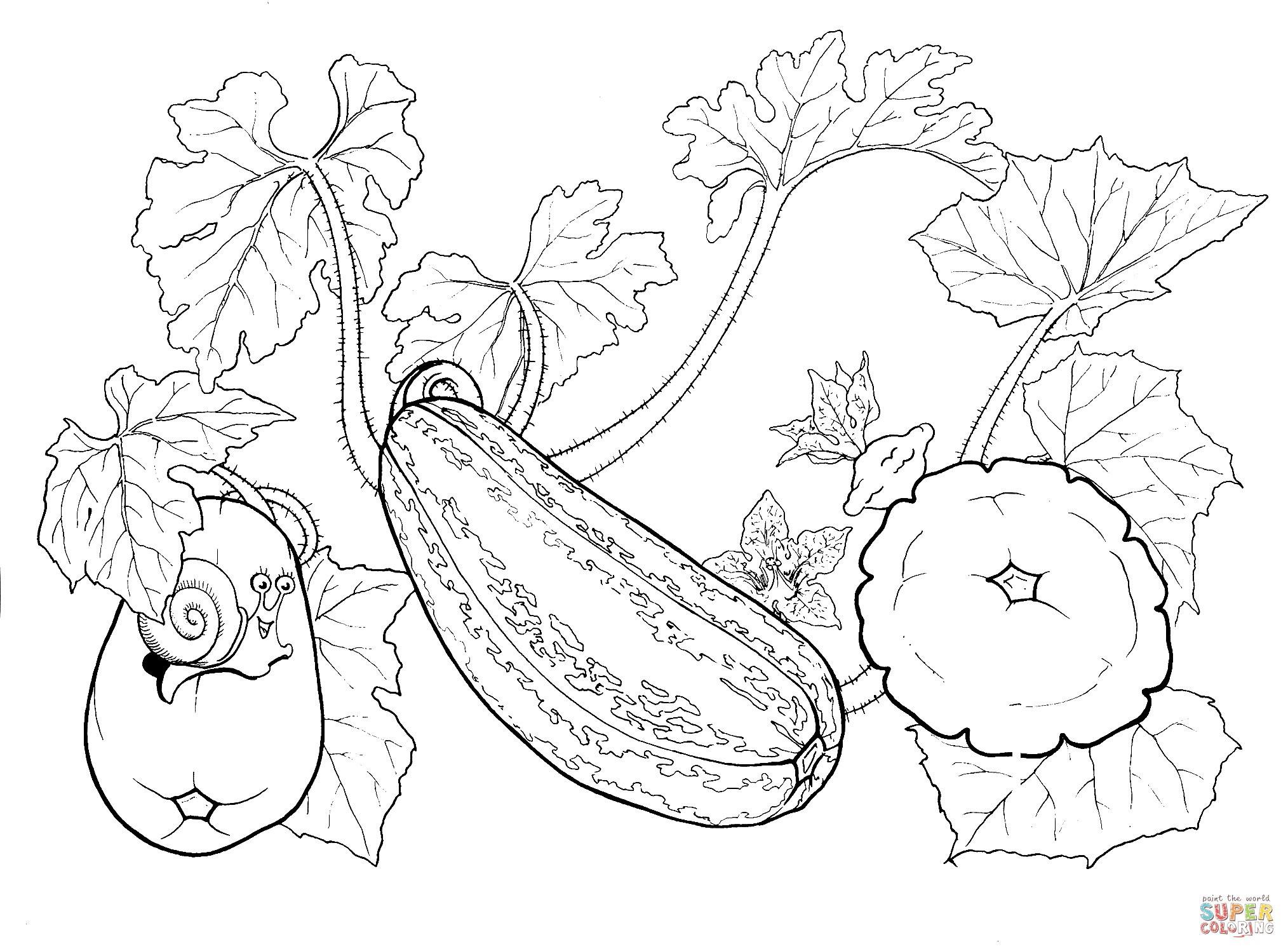 Plants Vs Zombies Ausmalbilder Neu Ausmalbilder Zombies Frisch Nett Streifenhörnchen Malvorlagen Zum Fotos