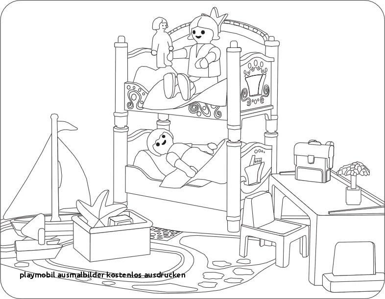Playmobil Zum Ausmalen Einzigartig Playmobil Ausmalbilder Kostenlos Ausdrucken Malvorlagen Igel Elegant Bilder