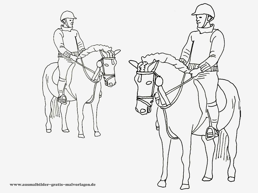 Playmobil Zum Ausmalen Neu Malvorlagen Kostenlos Pferde Bilder Zum Ausmalen Bekommen Bild
