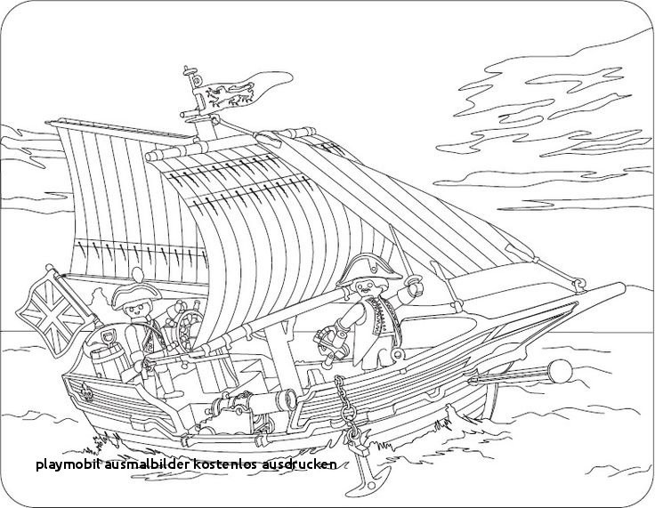 Playmobil Zum Ausmalen Neu Playmobil Ausmalbilder Kostenlos Ausdrucken 37 Playmobil Stock