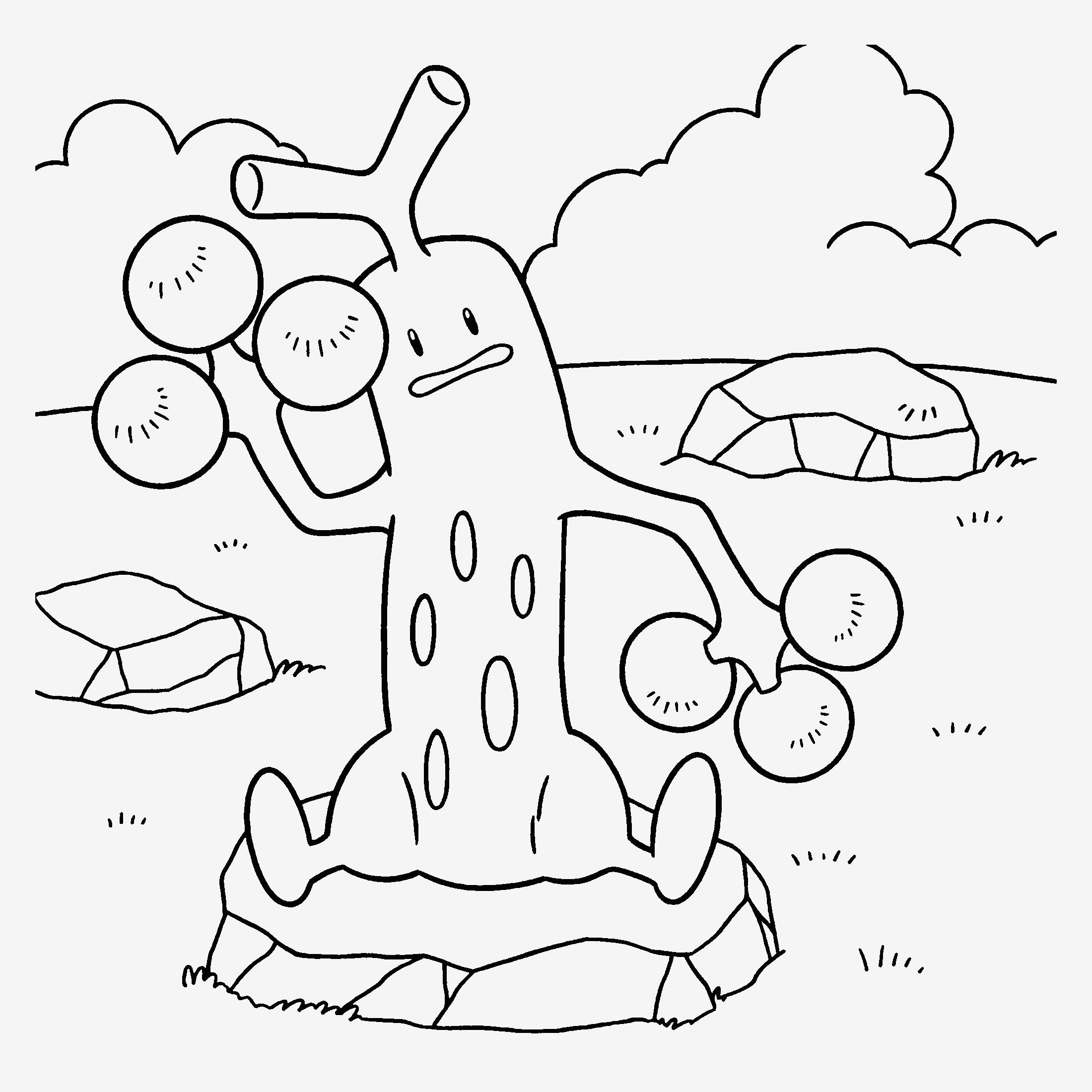 Pokemon Ausmalbilder Kostenlos Das Beste Von 32 Herbst Ausmalbilder Pilze Scoredatscore Neu Pokemon Ausmalbilder Stock