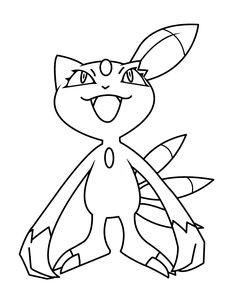 Pokemon Ausmalbilder Kostenlos Das Beste Von Ausmalbilder Pokemon – Ausmalbilder Für Kinder Bild