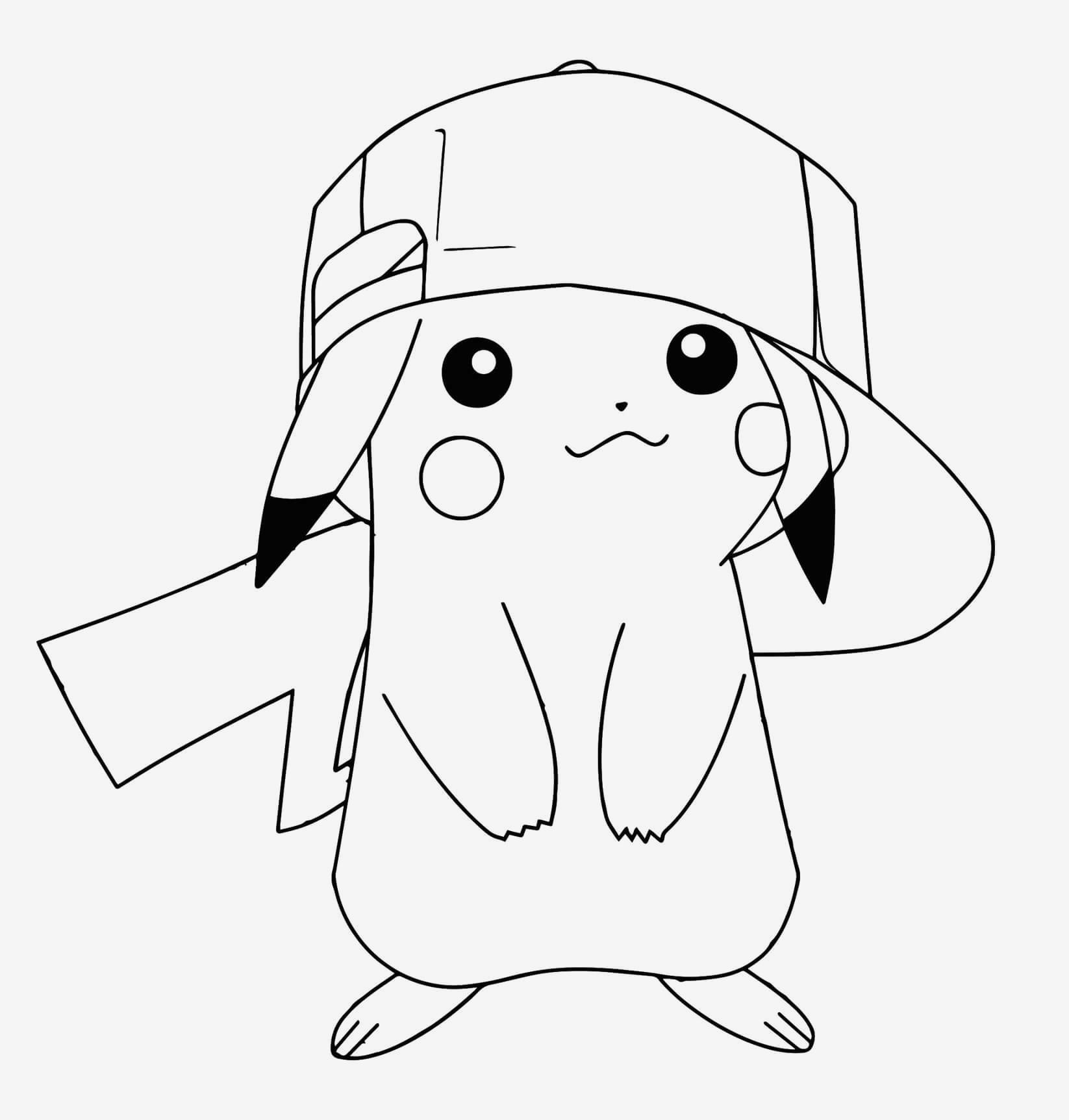 Pokemon Ausmalbilder Kostenlos Frisch Beispielbilder Färben Pokemon Bilder Zum Ausmalen Fotografieren
