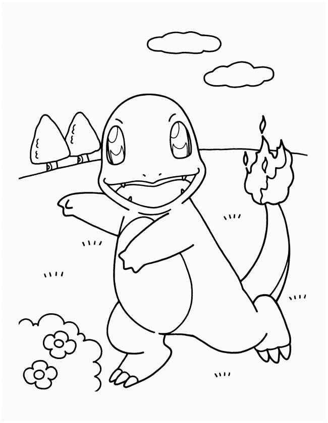 Pokemon Ausmalbilder Kostenlos Frisch Pokemon Ausmalbilder Das Bild