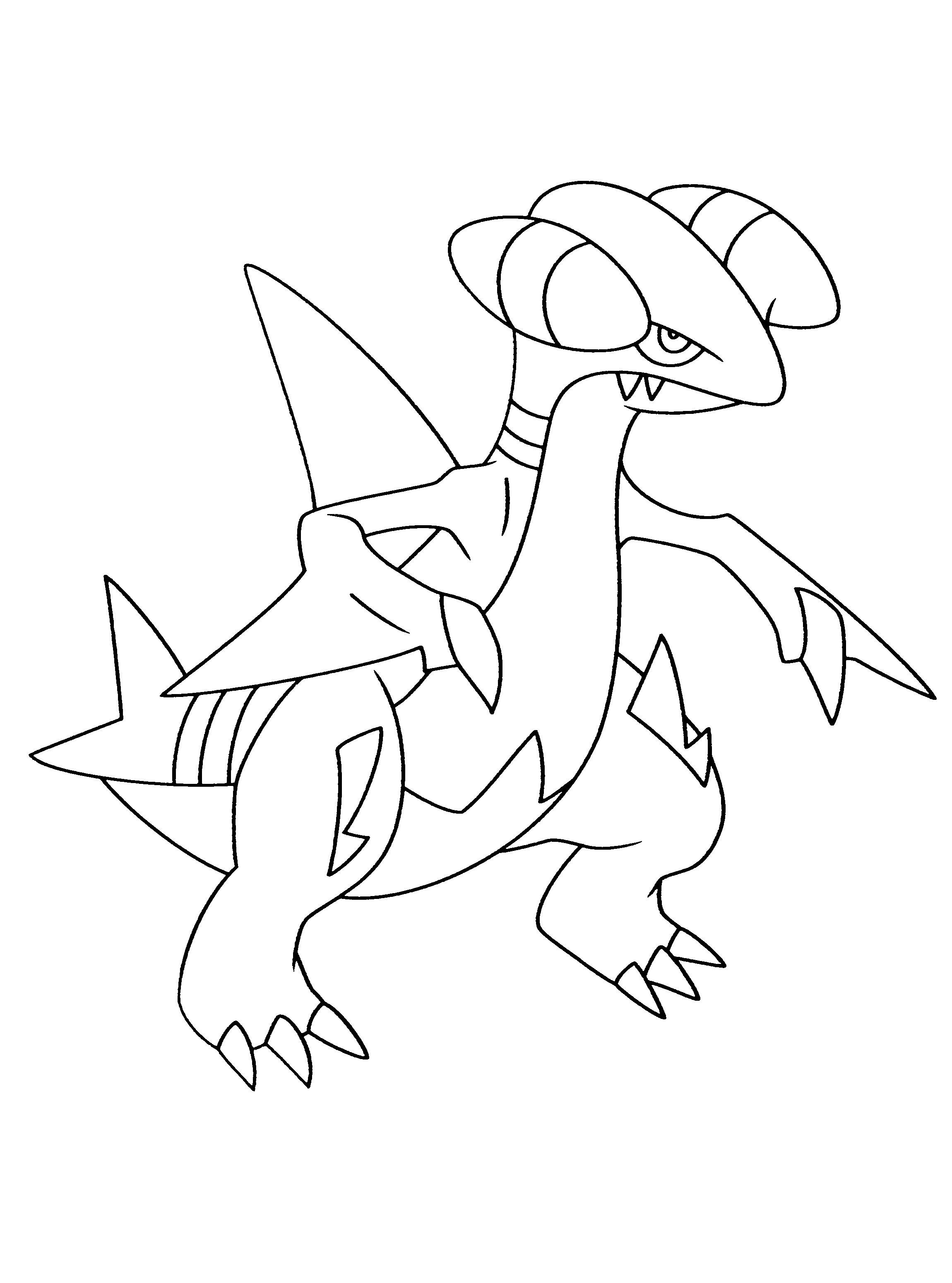 99 Genial Pokemon Ausmalbilder Kostenlos Stock Kinder Bilder