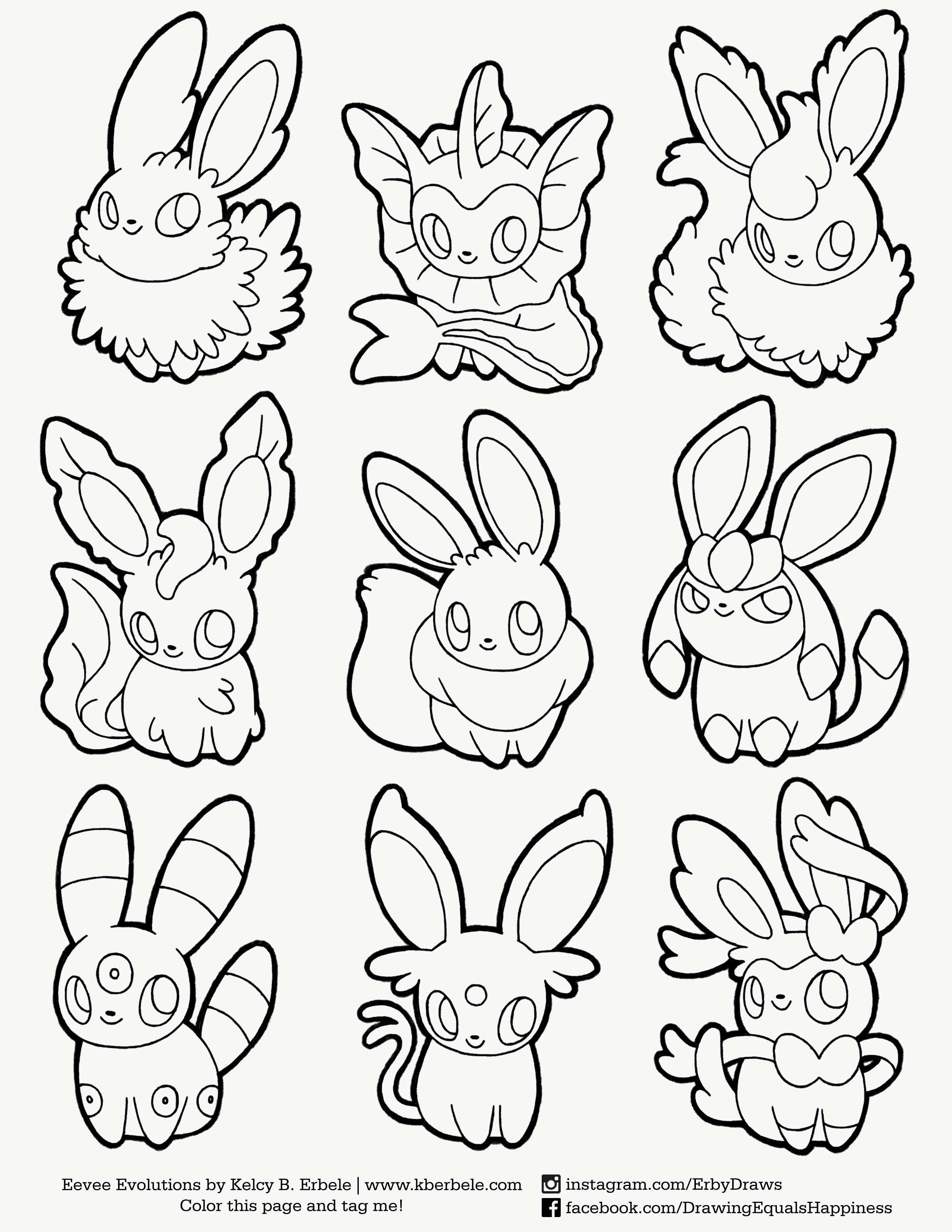 Pokemon Ausmalbilder Kostenlos Genial Coloring Pages Lucario New Bayern Ausmalbilder Frisch Igel Bild