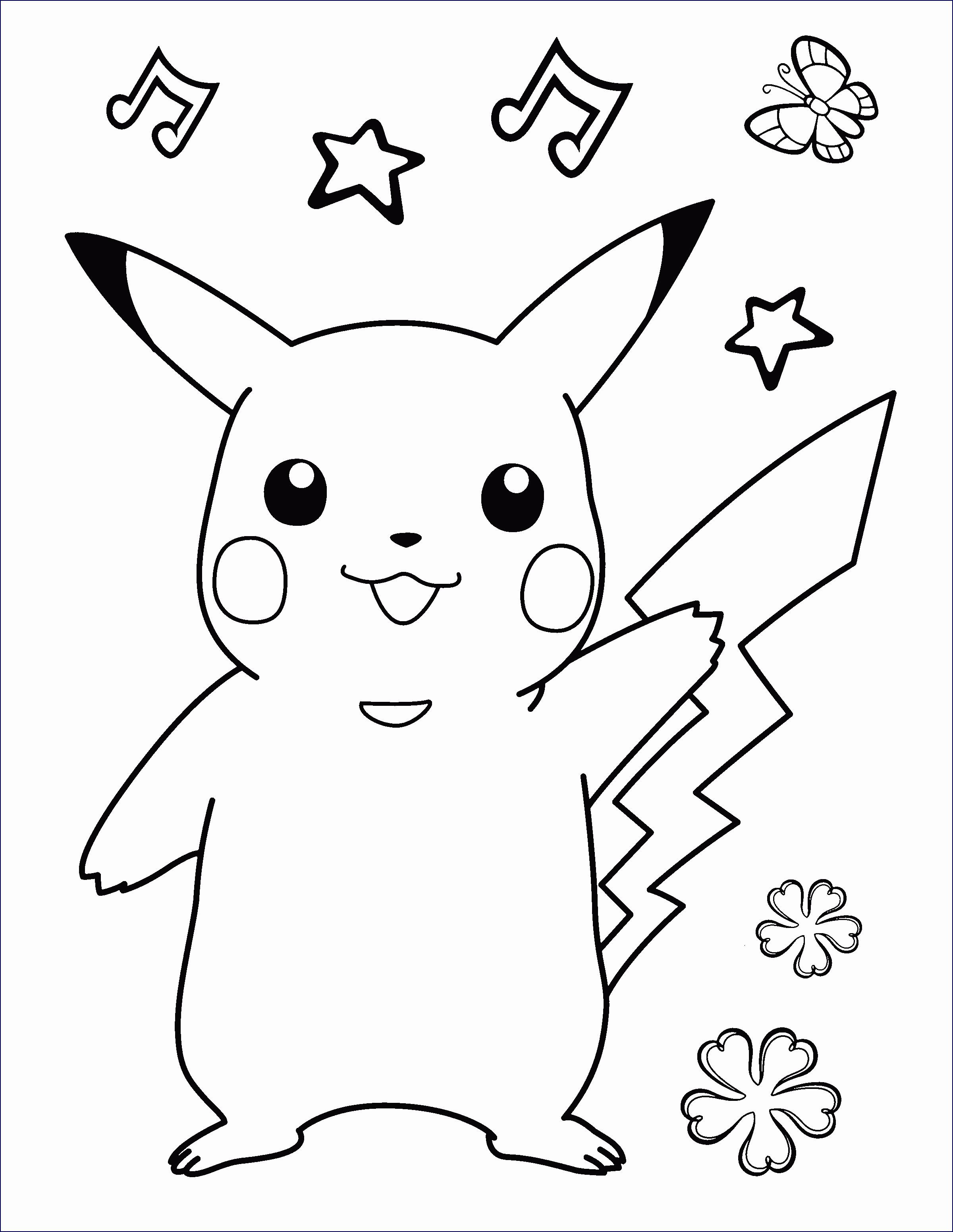 Pokemon Ausmalbilder Kostenlos Genial Wolfsbilder Zum Ausdrucken Best Genial Pokemon Ausmalbilder Zum Stock