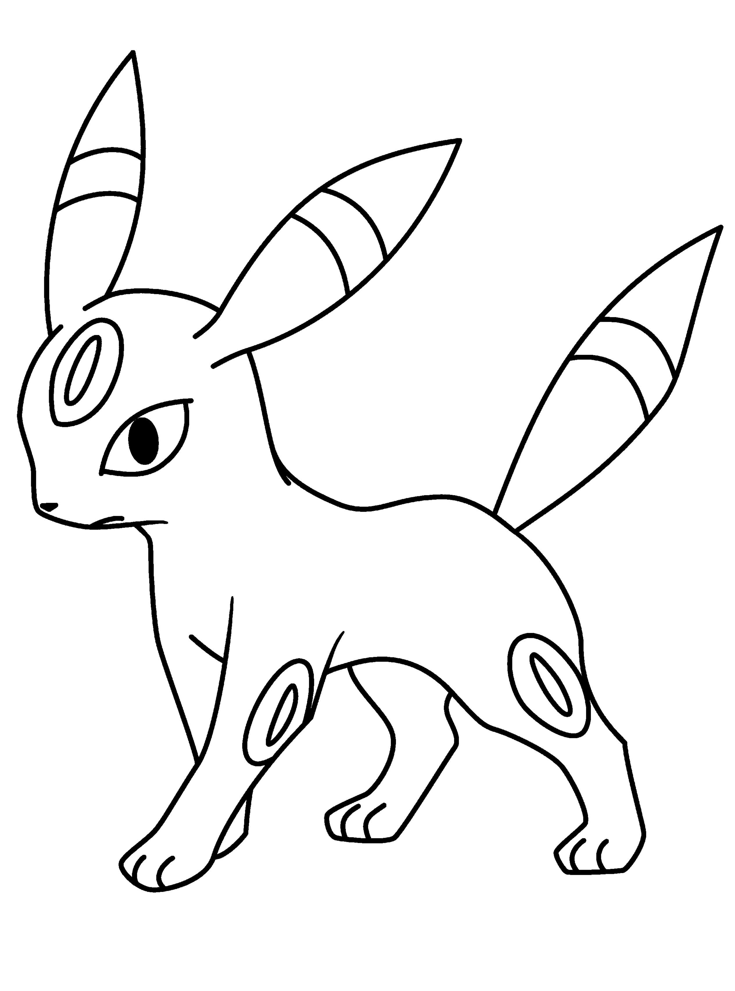 Pokemon Ausmalbilder Kostenlos Inspirierend Ausmalbilder Pokemon – Ausmalbilder Für Kinder Elegant Ausmalbilder Fotos