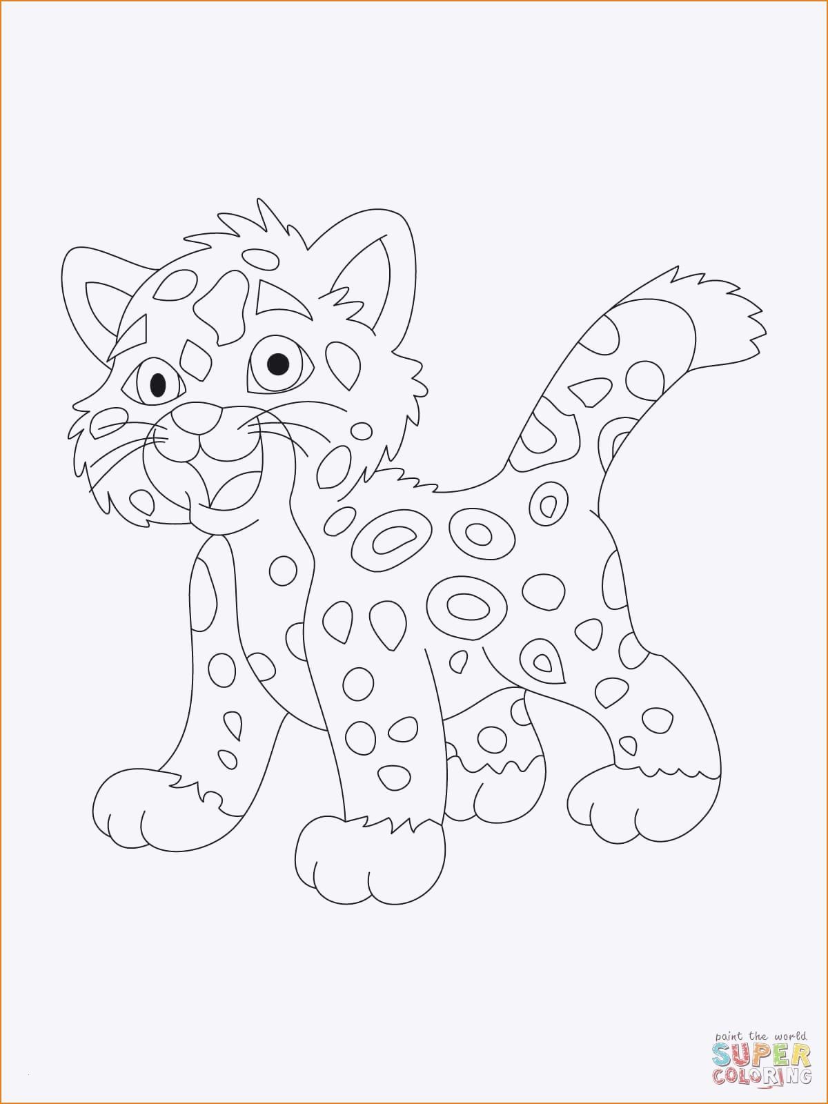 Pokemon Ausmalbilder sonne Und Mond Das Beste Von Ausmalbilder Jaguar Schön Baby Jaguar Best 40 Ausmalbilder Jaguar Fotos